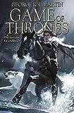 Game of Thrones - Das Lied von Eis und Feuer, Band 3