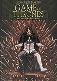 Game of Thrones - Das Lied von Eis und Feuer: Collectors Edition, Bd. 3