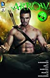 Arrow - Comic zur TV-Serie: Bd. 4