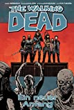 The Walking Dead, Band 22: Ein neuer Anfang