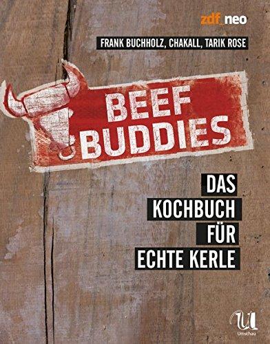 Beef Buddies: