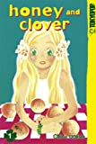 Honey & Clover 01
