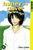 Honey & Clover 03