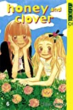 Honey & Clover 06