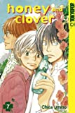 Honey & Clover 07