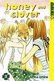 Honey & Clover 08