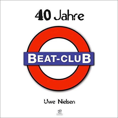 40 Jahre Beat-Club