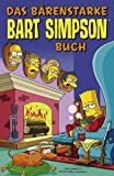 Bart Simpson Sonderband 6: Das bärenstarke Bart Simpson Buch