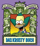 Die Simpsons-Bibliothek der Weisheiten: Das Krusty Buch