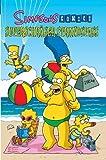 Simpsons Sonderband 16: Superschräger Strandspaß (Comic)