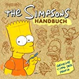 Simpsons Handbuch, Band 1