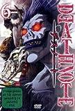 Death Note - Vol. 6 - Episoden 24-27