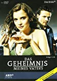 Folgen 01-20 (3 DVDs)