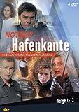Notruf Hafenkante, Vol. 1: Folge 1-13 (4 DVDs)