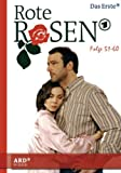 Rote Rosen - Folgen 51-60 (3 DVDs)