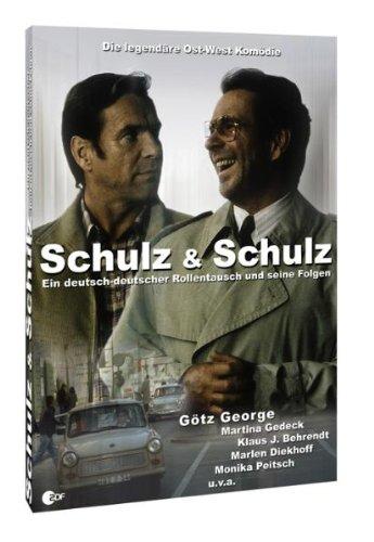 Schulz & Schulz