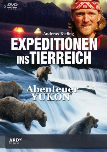 Expeditionen ins Tierreich - Abenteuer Yukon