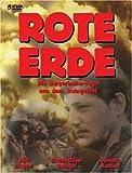 Rote Erde - Die Bergarbeiter-Saga aus dem Ruhrgebiet (5 DVDs)
