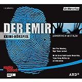 Radio Tatort: Der Emir
