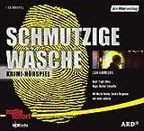 Radio Tatort: Schmutzige Wäsche