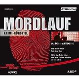 Radio Tatort: Mordlauf