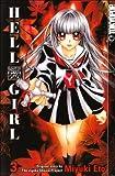 Hell Girl 03
