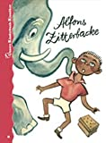 Unsere Kinderbuch-Klassiker.