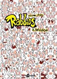 Rabbids 2 - Invasion (Comic)