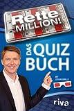 Das Quiz-Buch