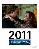 Lindenstraße - Kalender 2011