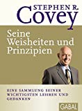 ISBN: 3869365102