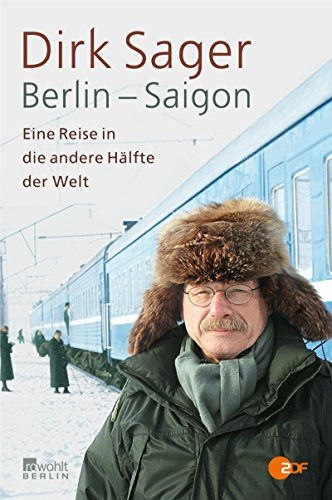 Berlin - Saigon.