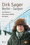 Berlin - Saigon.