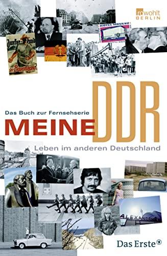 Meine DDR: