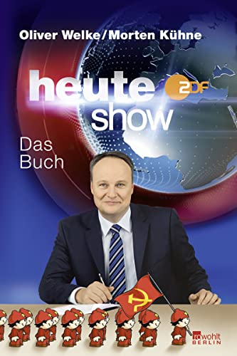 heute-show: