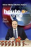 Sendetermine Heute Show
