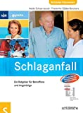 NDR Visite: Schlaganfall