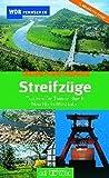 Traumhafte Touren durch Nordrhein-Westfalen.
