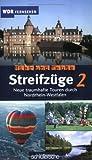 2. Neue traumhafte Touren durch Nordrhein-Westfalen.