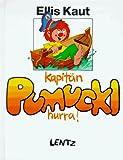 Pumuckl, Bd.11: Kapitän Pumuckl hurra!