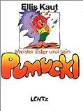 Pumuckl, Bd. 1: Meister Eder und sein Pumuckl