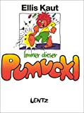 Pumuckl, Bd. 2: Immer dieser Pumuckl