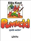 Pumuckl, Bd. 3: Pumuckl spukt weiter