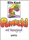 Pumuckl, Bd. 5: Pumuckl auf Hexenjagd