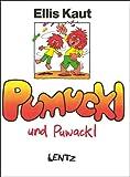 Pumuckl, Bd. 6: Pumuckl und Puwackl