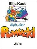 Pumuckl, Bd. 9: Hallo, hier Pumuckl