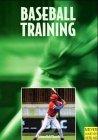 Baseballtraining. Übungsformen für das Baseball- und Softballtraining.