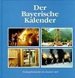 Der Bayerische Kalender