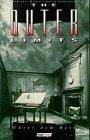 Outer Limits, Bd.1, Unter dem Bett