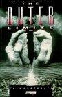 Outer Limits, Bd.2, Verwandlungen